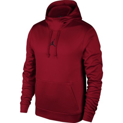 Men's Jordan Therma 23 Alpha Training Hoodie