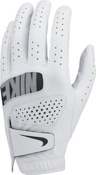 Men's Nike Tour Golf Glove