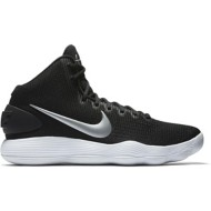 Men's Nike Hyperdunk 2017 Basketball Shoes