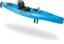 Hobie Cat Mirage Revolution 13 Kayak