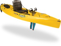 Hobie Cat Mirage Revolution 11 Kayak
