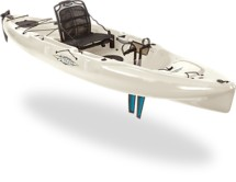 Hobie Cat Mirage Outback Kayak
