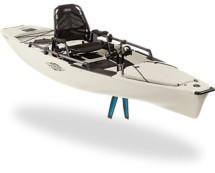 Hobie Cat Mirage Pro Angler 14 Kayak