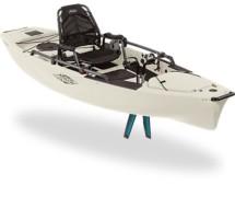 Hobie Cat Mirage Pro Angler 12 Kayak