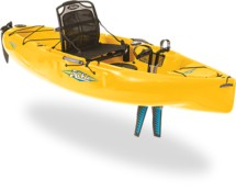Hobie Cat Mirage Sport Kayak