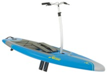 Hobie Cat Eclipse 12 SUP Paddle Board