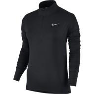 Women's Nike Dry Element Running Top