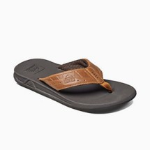 Men's Reef Phantom LE Sandals