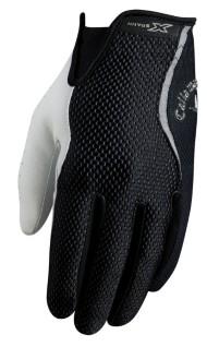 Men's Callaway X-Spann Golf Glove