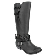 Girls' Not Rated Oddi Boots