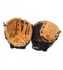 Easton Youth Z-Flex Baseball Glove