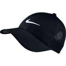 Women's Nike Perforated Golf Hat