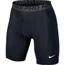 "Men's Nike Pro Cool Compression 6"" Short"