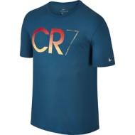 Men's Nike CR7 Soccer T-Shirt