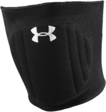 Under Armour Armour Volleyball Kneepads