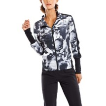 Women's Lucy Track Jacket