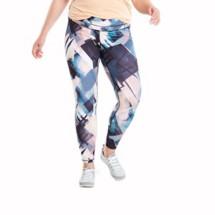 Women's Lucy Studio Hatha Legging Plus Size