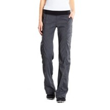 Women's Lucy Get Going Pant