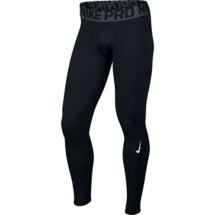 Men's Nike Pro Warm Tight