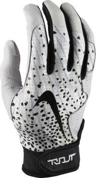 Adult Nike Trout Pro Batting Gloves