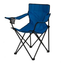 MAC Sports Basic Armchair