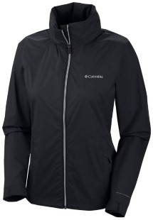 Women's Columbia Switchback II Jacket Plus Size