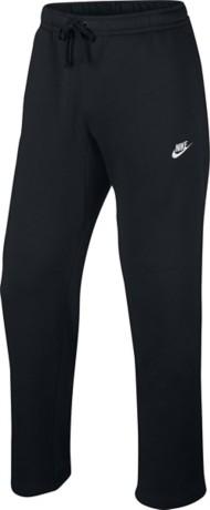 Men's Nike Sportswear Pant
