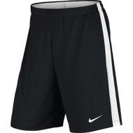 Men's Nike Dry Academy Soccer Short