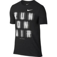 Men's Nike Running T-Shirt