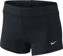 Women's Nike Performance Game Volleyball Short