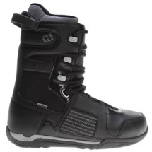 Men's Morrow Reign Snowboard Boots
