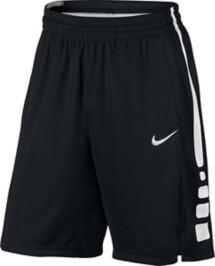 Men's Nike Alite Basketball Short