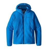 Men's Patagonia Nano-Air Jacket Hoody