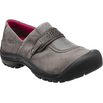 s keen kaci fg slipon shoes scheels