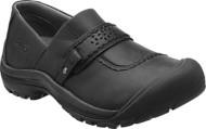Women's KEEN Kaci FG Slip On Shoes