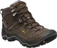 Men's KEEN Durand Mid Waterproof Boots