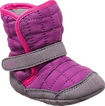 Infant Girl's KEEN Rover Crib Boots