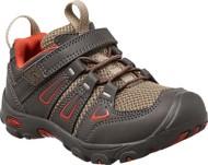 Preschool Boy's KEEN Oakridge Low Shoes