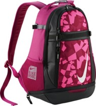 Nike Vapor Select Bat Backpack