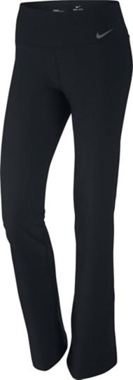 Women's Nike Power Legend Training Pant