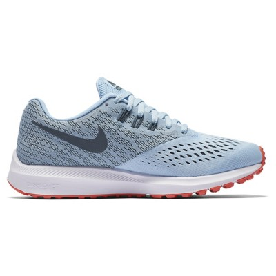 Scheels Nike Running Shoes