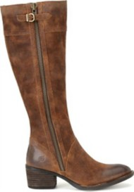 Women's Born Poly Boots