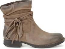 Women's Born Cross Boots
