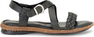 Women's Born Tarma Sandals