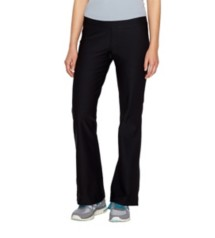 Women's Lucy Vital Pant