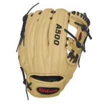 Youth Wilson A500 11