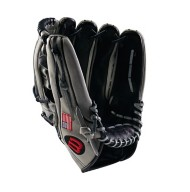 "SCHEELS Exclusive Wilson A2000 11.5"" Baseball Glove - Right Hand Throw"