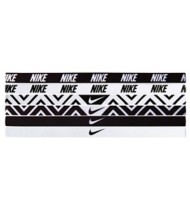 Women's Nike Printed Headband