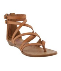 Women's Blowfish Bungalow Sandals