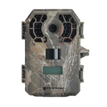 Stealth Cam G42 Game Camera